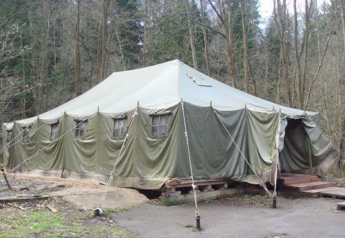 Палатки армейские в РОССИИ - сравнить цены и купить